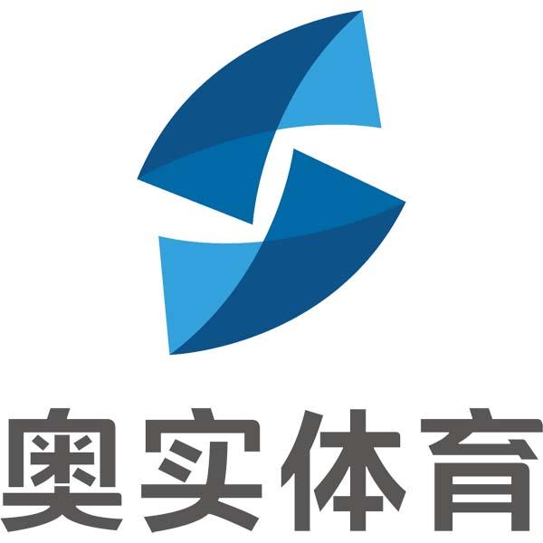 北京奧實體育計時服務有限公司logo