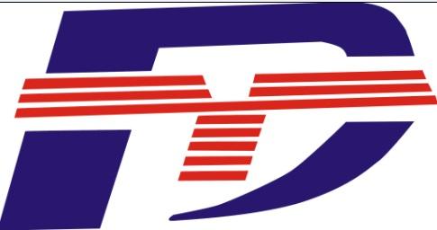 河北亚东化工集团有限公司logo