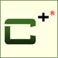 上海臻显建筑装饰设计工程有限公司logo
