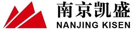 南京凯盛国际工程有限公司logo