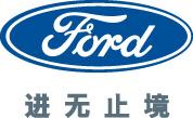天津远大汽车销售服务有限公司logo