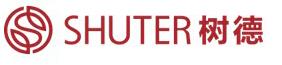 广州树德科技股份有限公司logo