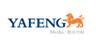 河北雅风传媒广告有限公司logo