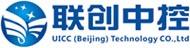 联创中控(北京)科技有限公司logo