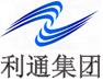 福建利通实业集团有限公司logo