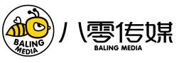 苏州八零年代信息科技有限公司logo