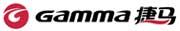 天津飞踏自行车有限公司logo