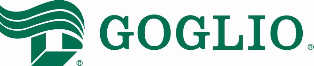 高利尔(天津)包装有限公司logo