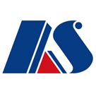上海辽申幕墙工程有限公司logo