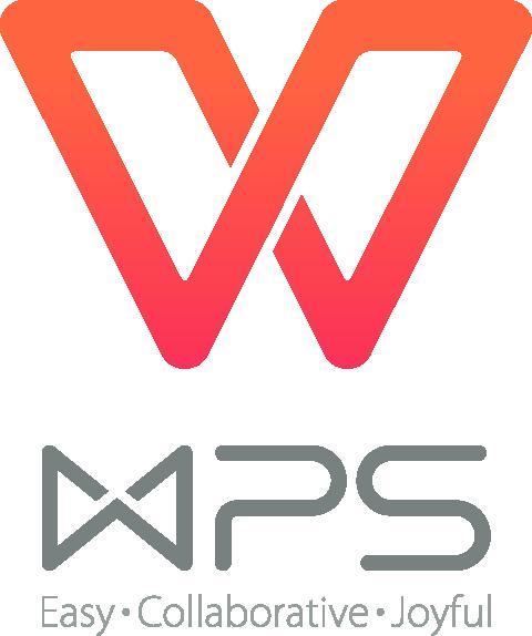 北京金山办公软件有限公司logo