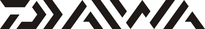 广州达亿瓦文体用品有限公司logo