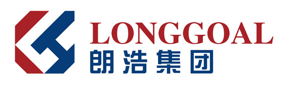 朗浩控股有限公司logo