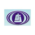 云南省建筑科学研究院logo