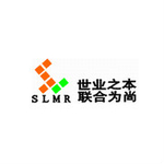 锦州世联市场研究公司logo