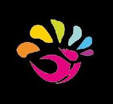 河北久瑞文化传播有限公司logo