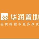 北京华润物业管理有限公司logo