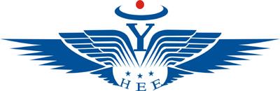 深圳亚讯达工贸有限公司logo