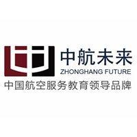 中航未來科技有限公司logo