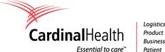 康德乐医疗设备咨询(上海)有限公司logo