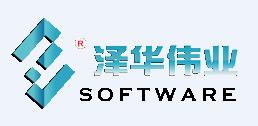 河北澤華偉業科技有限公司logo