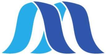 辽宁迈迪生物科技有限公司logo