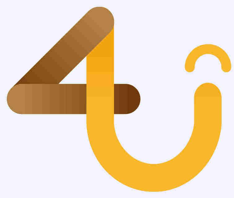 世优(北京)科技有限公司logo