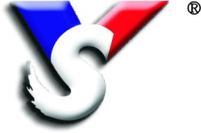 北京桑普科澳饲料有限责任公司logo
