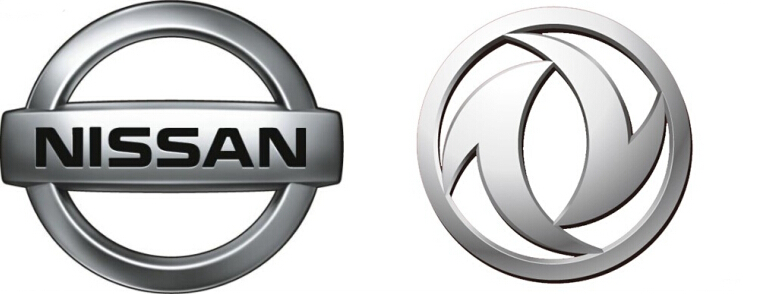 四平汇众汽车销售服务有限公司logo