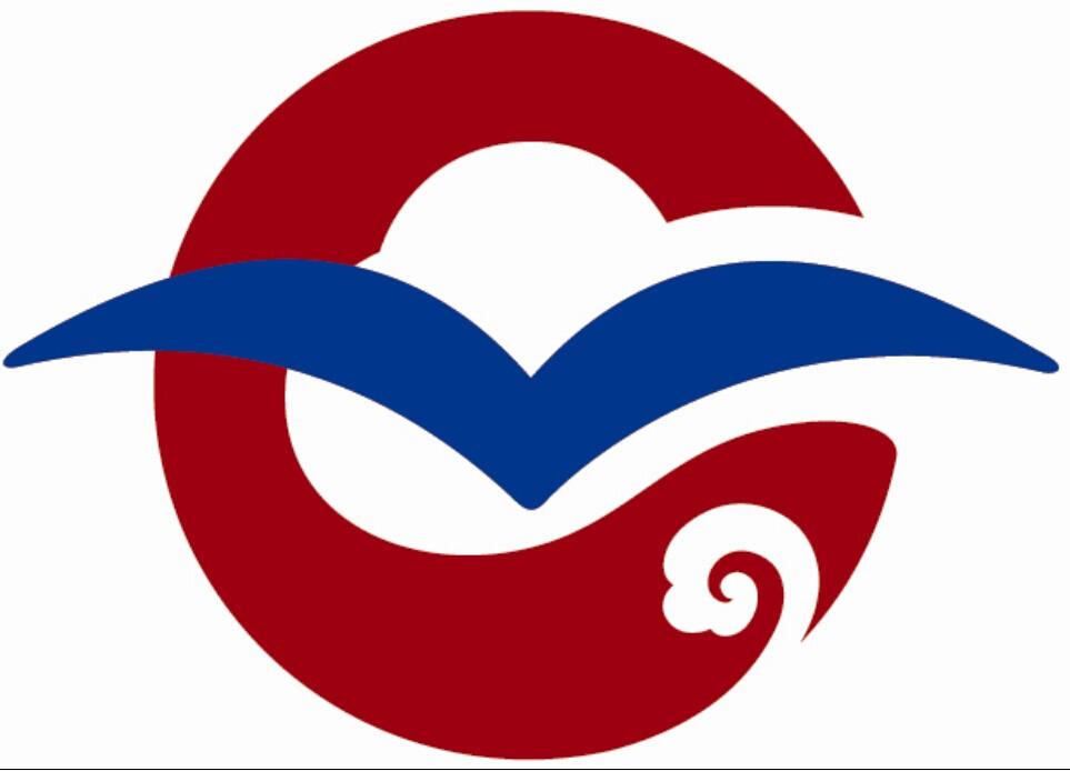西藏承亿logo