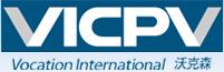 沃克森(北京)国际资产评估有限公司logo
