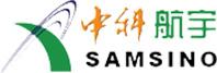中科航宇(北京)自动化工程技术有限公司logo