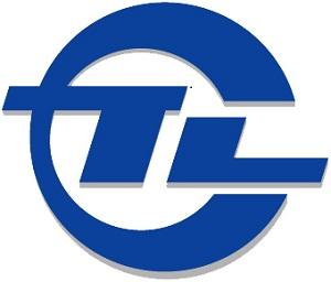 天利航空科技深圳有限公司logo