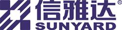 杭州信雅达系统工程有限公司logo