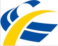 畅想高科股份有限公司logo