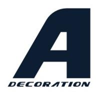 澳门建信工程有限公司logo