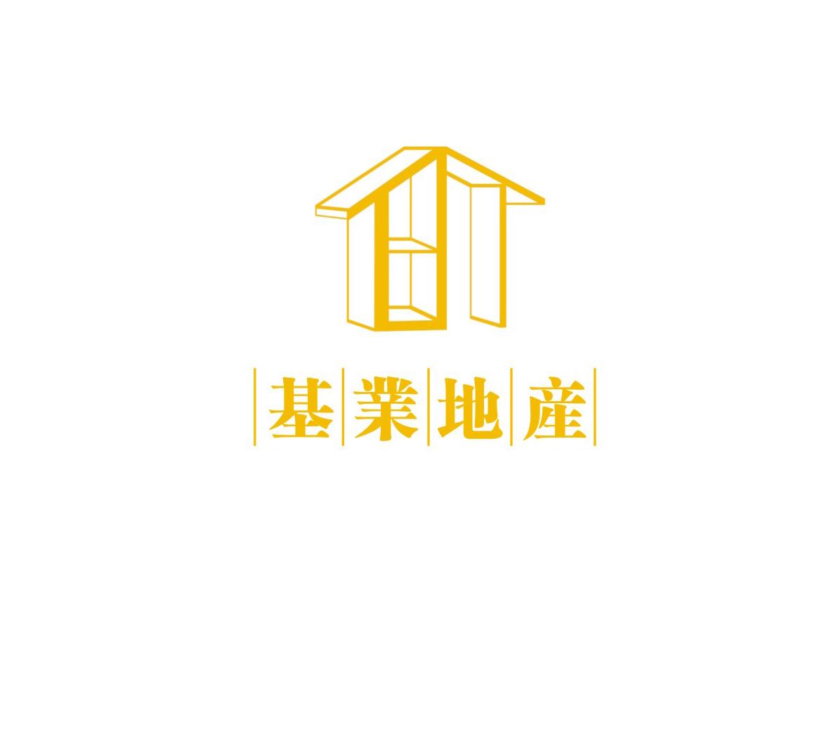 中津基业(天津)房地产开发有限公司logo