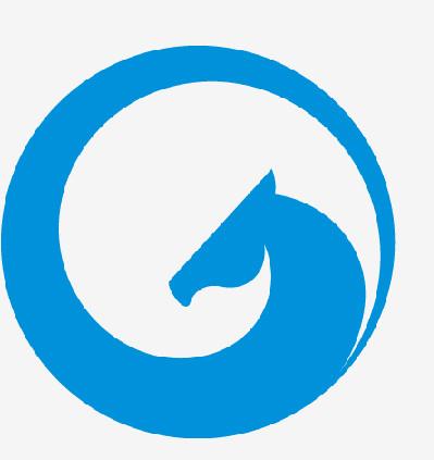 马上消费金融logo