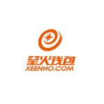 星火钱包/ 星投信息logo