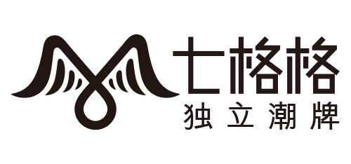 杭州黯涉电子商务有限公司logo