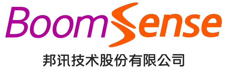 日照邦讯技术股份有限公司logo