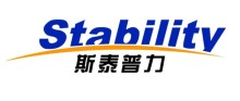 山东斯泰普力高新建材有限公司logo