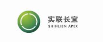 实联长宜淮安科技有限公司logo