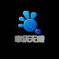 成都掌沃无限科技有限公司logo