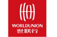 南京世联兴业房地产投资咨询有限公司logo
