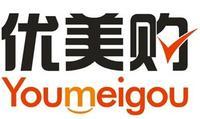 沈阳卓略人力资源咨询中心logo