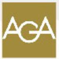 澳嘉logo