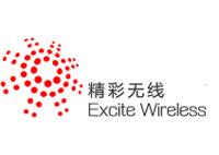山东精彩无线信息技术有限公司logo