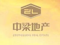 上海中梁地产集团有限公司logo