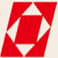大连信和皮装有限公司logo