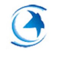 大连新华国际经济合作有限公司logo